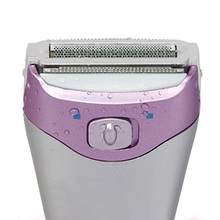 Hair Removal Electric Shaver Epilator