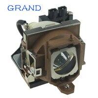 59.J8101.CG1/5J.J2G01.001 Replacement Projector Lamp/Bulb For BenQ PB8250 PB8260 PB8253 PE8260 PE8263 with housing HAPPY BATE