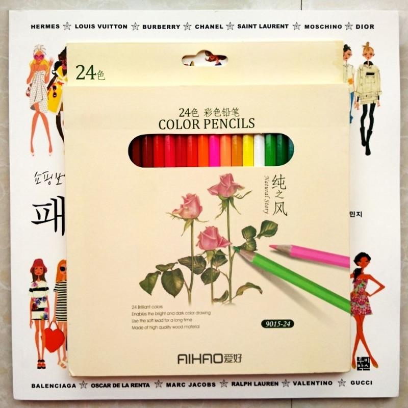 17 32 Coreen Elegant Livre De Coloriage De Naissance Pour Adulte 24 Crayon Livros Libros Para Colorear Adultos Livres Coloriage Adulte Peinture