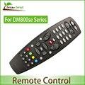 Control remoto para 800se DM serie receptor de satélite DM 800hd 800se DM dm800hd se