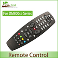 Remote Control For DM 800se series Satellite Receiver dm 800hd dm 800se dm800hd se