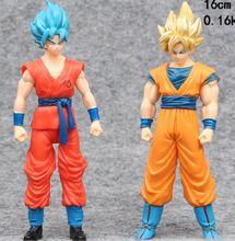 Goku pièces/ensemble enfant Z