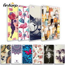 Buy Flower Painted Case for Lenovo Tab E8 8.0 Cases TB-8304F TB-8304L 8.0'' Silicone Back Protective Cover Bumper Funda Capa directly from merchant!