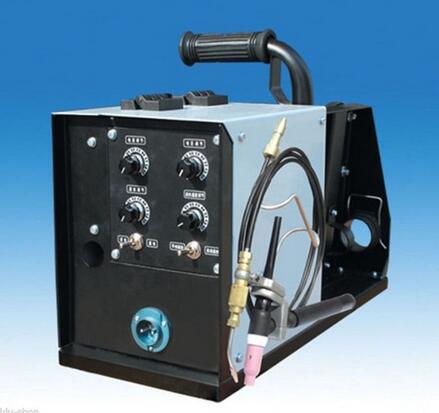 Semi Automatic Cold Wire Feeder Feed Machine for TIG Welding Machine semi automatic tig wire feeder feed machine sb 11 p