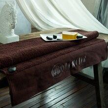Brand bathroom towel high quality hotel supplies100%cotton bath towels for adults 2pcs/set thick plus size couples towel150*80cm