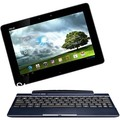 New With Battery Wireless Bluetooth Docking Charger Keyboard For ASUS Eee Pad Transformer TF300 TF300T Dock Free Shipping
