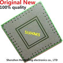 100% Nova G94-300-B1 G94-304-B1 G94-309-B1 G94-350-B1 G94-351-B1 G94-358-B1 G94-359-B1 Chipset BGA