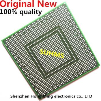 100% New G94-300-B1 G94-304-B1 G94-309-B1 G94-350-B1 G94-351-B1 G94-358-B1 G94-359-B1 BGA Chipset фото