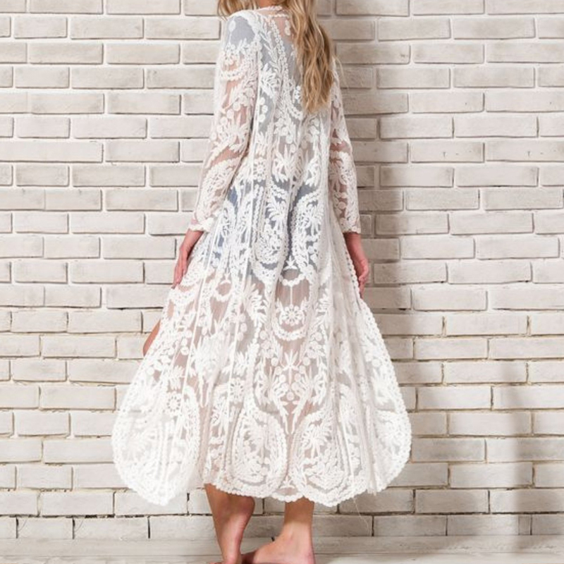 Lace_Kimono_Back_2000x-1