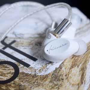 Image 3 - KINERA SIF Single Dynamic Driver Unit In Ear Earphone DJ HIFI Monitor Headset With MMCX Detachable Detach Cable Sport Earbud
