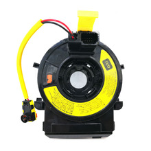 Free Shipping combination switch coil for Hyundai Accent 2012-2013 93490-1R311 934901R410 93490-1Y010 93490 2h300 934902h300 93490 2h300 combination switch contact for hyundai elantra 2008 2011