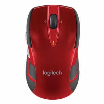 Logitech M545 / M546 Wireless Mouse