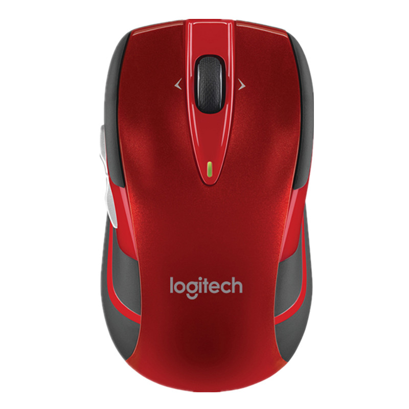Image 4 - Беспроводная мышь Logitech M545/M546logitech wireless mouse m545logitech wireless mousewireless mouse