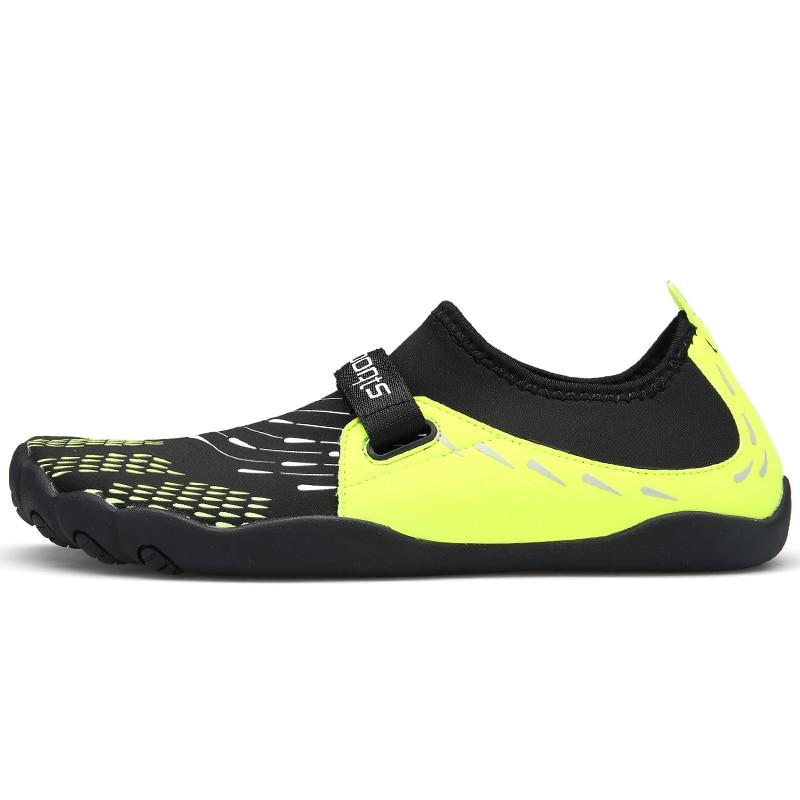 adidas Neo Big Kids' Daily Team K Sneaker, Grey FiveSolar