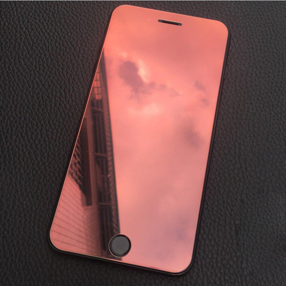 fккумулятор для iphone 5 бесплатная доставка