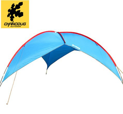 4.8M*4.8M*4.8M Large Outdoor Sunshade Awning Exhibition Tent Beach Tents Awning Sun UV Protection 8929 тенты зонты awning