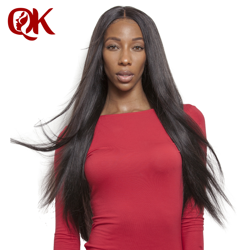 Eindianhair Straight Brazilian Remy Hair Review Queenking