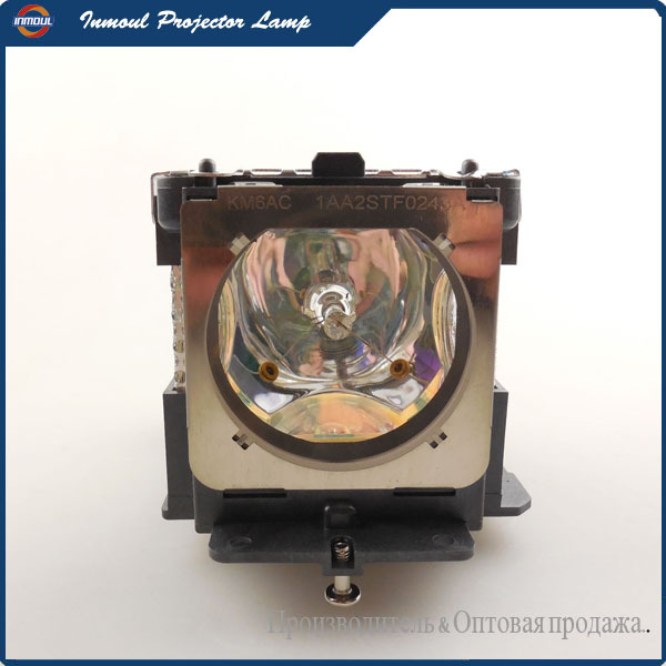 Replacement Projector Lamp LMP111 for SANYO PLC-XU101 / PLC-XU105 / PLC-XU111 / PLC-WU3800 Projectors