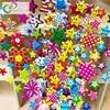 GYH autocollants gonflés 3D étoile pour garçons et filles, jouets cadeaux pour enfants, fournitures de récompense pour enseignants, jouets d'apprentissage préscolaire pour enfants, 10 feuilles
