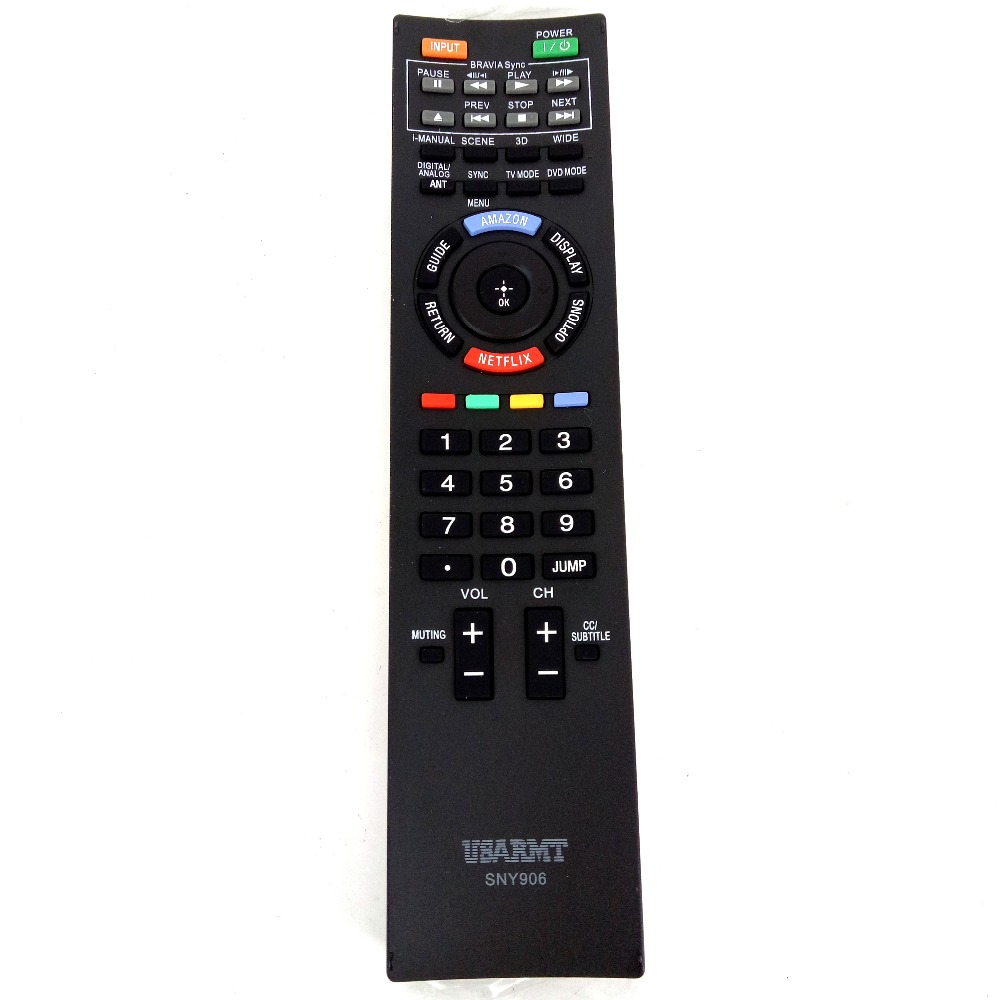 Sony rm-sc1 audio remote control in excellent condition $15. 00.