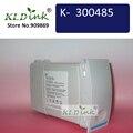 IJ90/IJ110 Neopost 300485 kompatibel Blau Franking Tintentank neopost tankink -