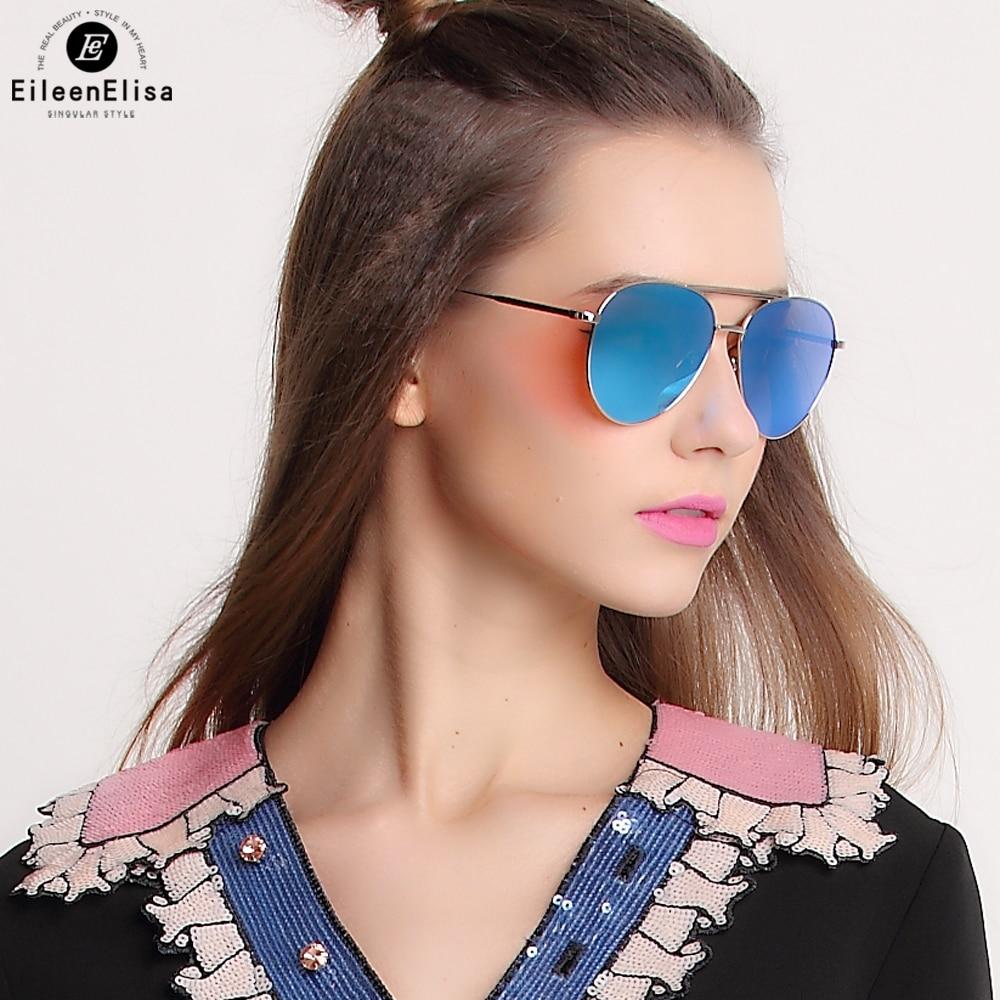 Designer Masculino Oculos Sol c8 Ee Marke Sonnenbrille Frauen De Für c2 C1 c3 Männer c4 c9 Heiße Pilot c7 c5 Männliche Gafas c6 wwzIO