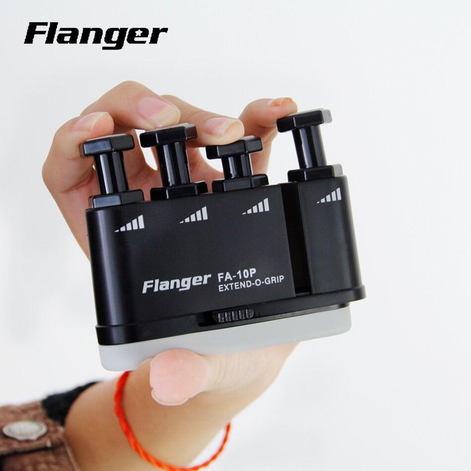 Image result for flanger finger trainer