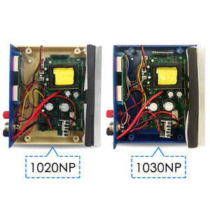 Image 3 - Lusya SUSAN 1030NP/1020NP 1500 W Ultrasone Omvormer Elektrische Apparatuur Voedingen DC12V T0189