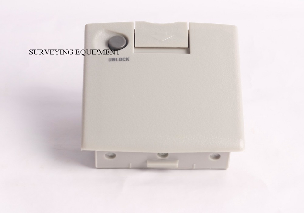 BDC35 Recharger Battery For Sokkia Surveying Instrument Sokkia BDC35 Battery Pack цена