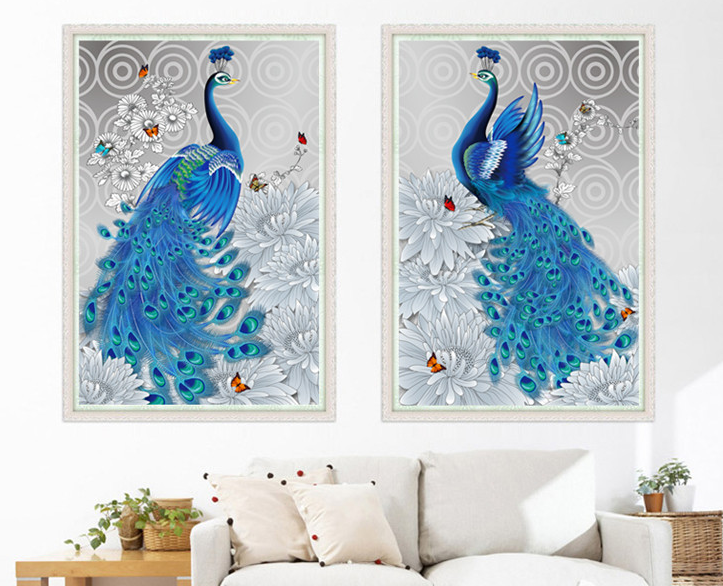 5d-diy-diamante-pavao-pintura-needlework-diamante-diamante-mosaico-bordado-padrao-cisne-hobbies-e-artesanato-presentes-de-decoracao-para-casa