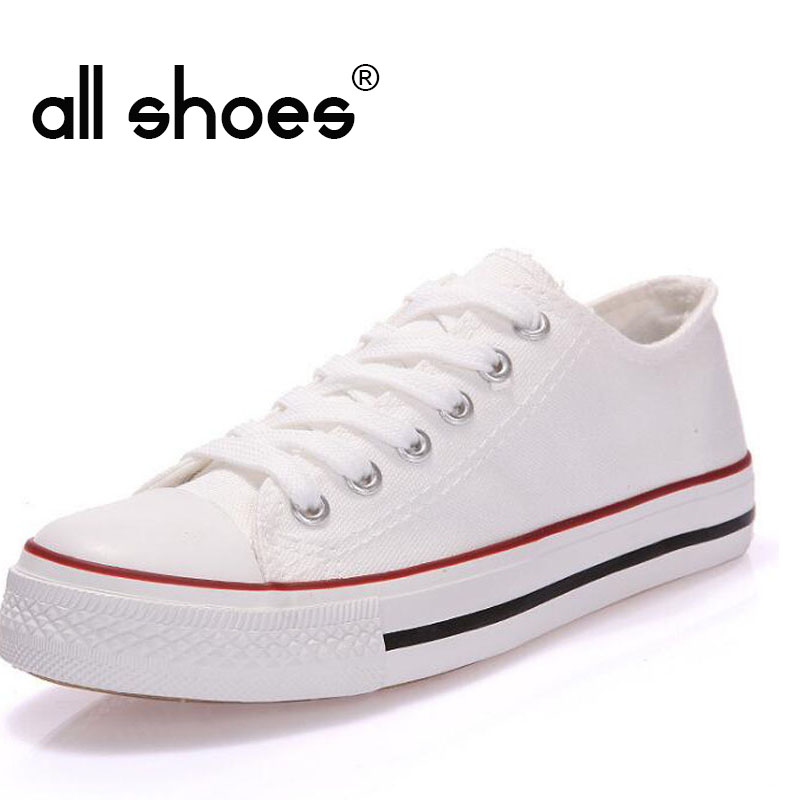 Spring-Autumn-summer-New-brand-Boy-Male-Casual-Canvas-Shoes-Breathable-Tenis-Fashion-men-Sneaker-Flats (1)