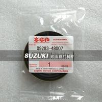 Genuino trasero sellado de aceite de eje parte: 09283-48007 para Suzuki Jimny