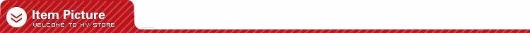 今週の割引 Ngultrum リモートコントロールプレーン航空機のための男の子モデル車両飛行機 EPP 2