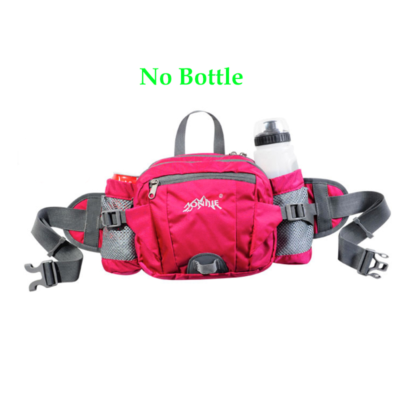Waist Bags Outdoor Running54