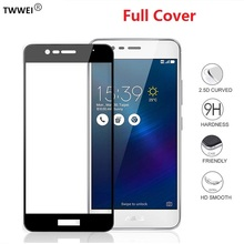 цена на Protective Glass for Asus Zenfone 3 Max ZC520TL ZC553KL Glass Screen Protector for Asus Zenfone 3 ZE520KL ZE552KL Tempered Glass