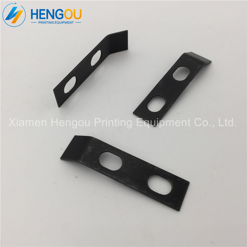 1 Piece High Quality Hengoucn GTO52 SM52 Gripper For