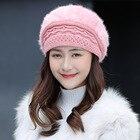Korea Style Female C...