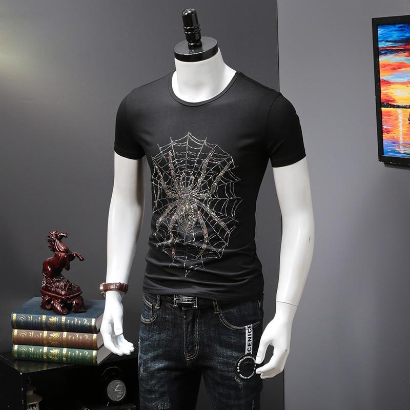 помоему футболки в стразах фото мужские представляет собой крупнотоннажный
