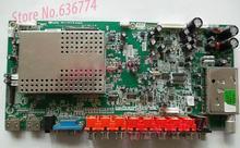 42 b72t-32 b72t-46 b81 motherboard 20-AMT822X-16-0 x