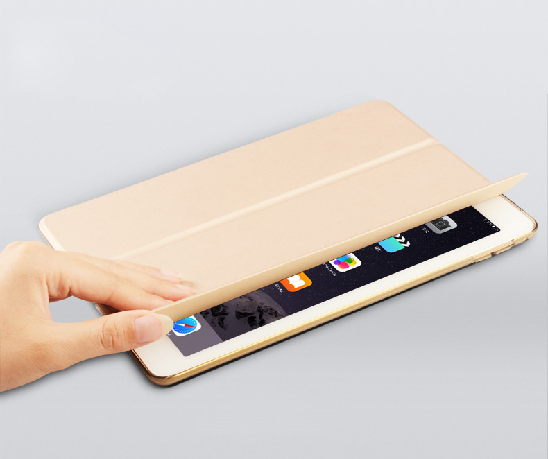 Ümbris – Apple iPad Air 1 2013