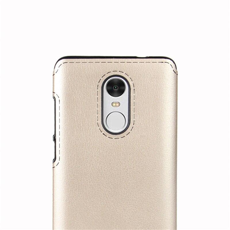 Baru TPU soft shell, Xiaomi Redmi note, 4X kasus, Xiaomi Redmi note, - Aksesori dan suku cadang ponsel - Foto 2