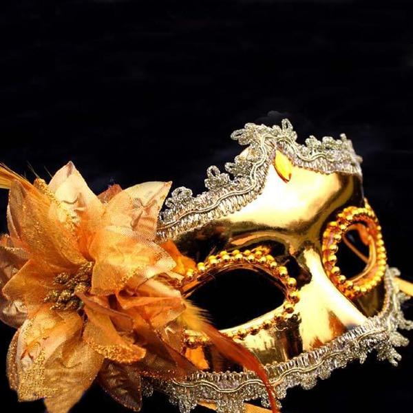 საბითუმო - ოქროს / ვერცხლის - დღესასწაულები და წვეულება - ფოტო 4