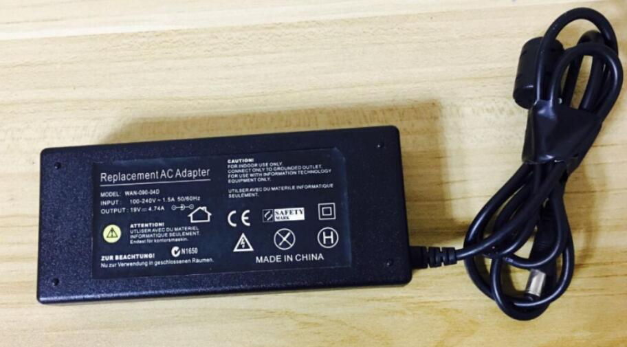 Power supply adapter laptop charger for ASUS P452LA P452LJ P452SA P452SJ P453UA P453UJ PU403UA PU450CD PU451LD PU500CA