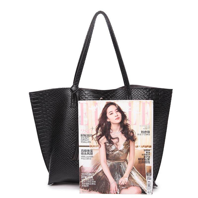bolsa bolso mujer Ocasião : Versátil