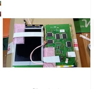 Image 2 - 5.7 Polegada LCD SP14Q002 A1 SP14Q003 C1 Tela para SP14Q005 DMF 50840 EW32F10BCW # H1991