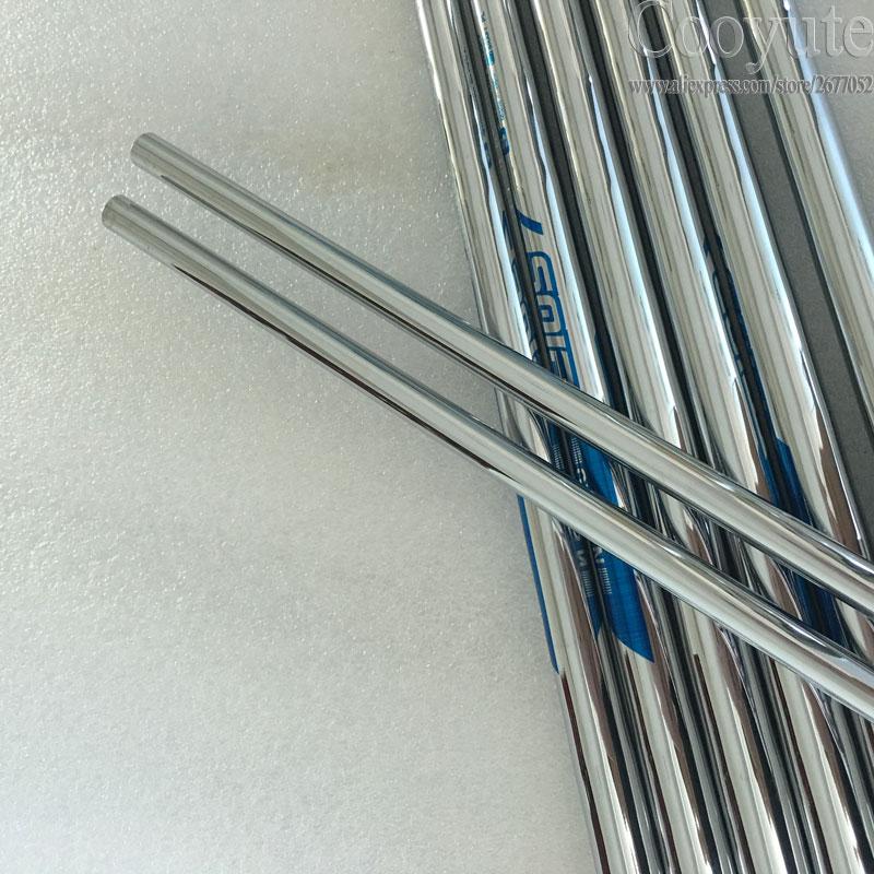 Νέο Cooyute Άξονας γκολφ NS.PRO ZELOS 7 Άστρος - Γκολφ - Φωτογραφία 4