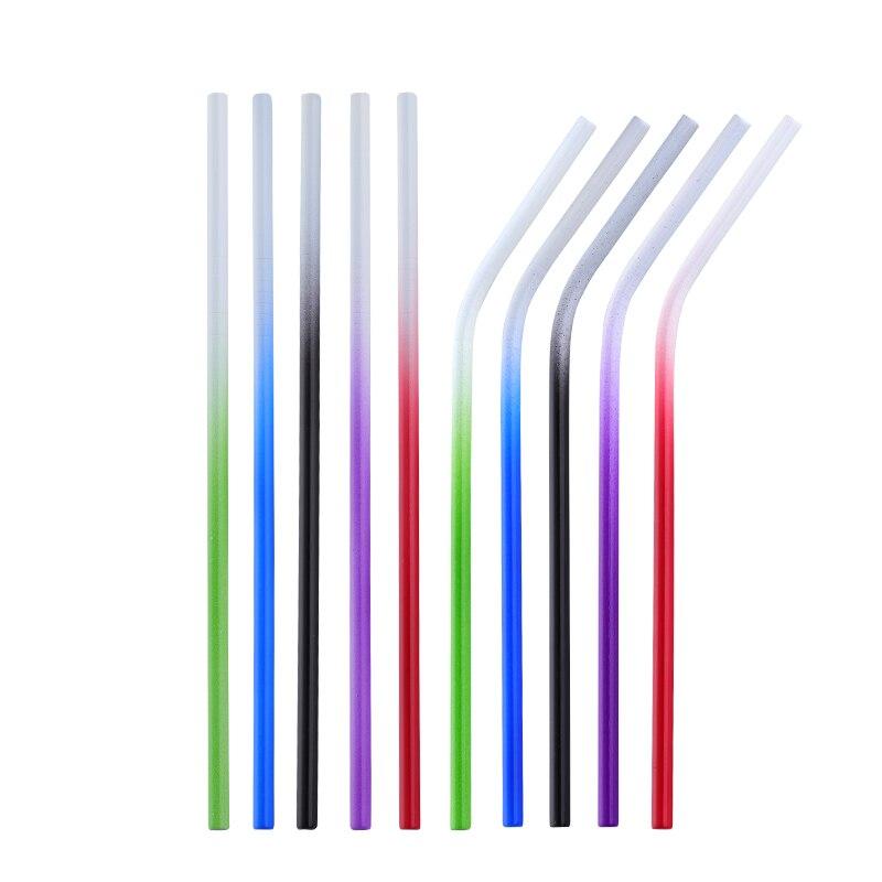 ПЫЛЕСОС АВТОМОБИЛЬНЫЙ NEW GALAXY LED фонарь, 50Вт, сухая уборка, провод 3м, 12В - 6
