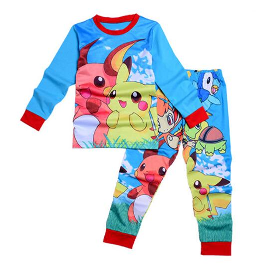 Compare Prices on Boys Christmas Pajamas Size 6- Online Shopping ...