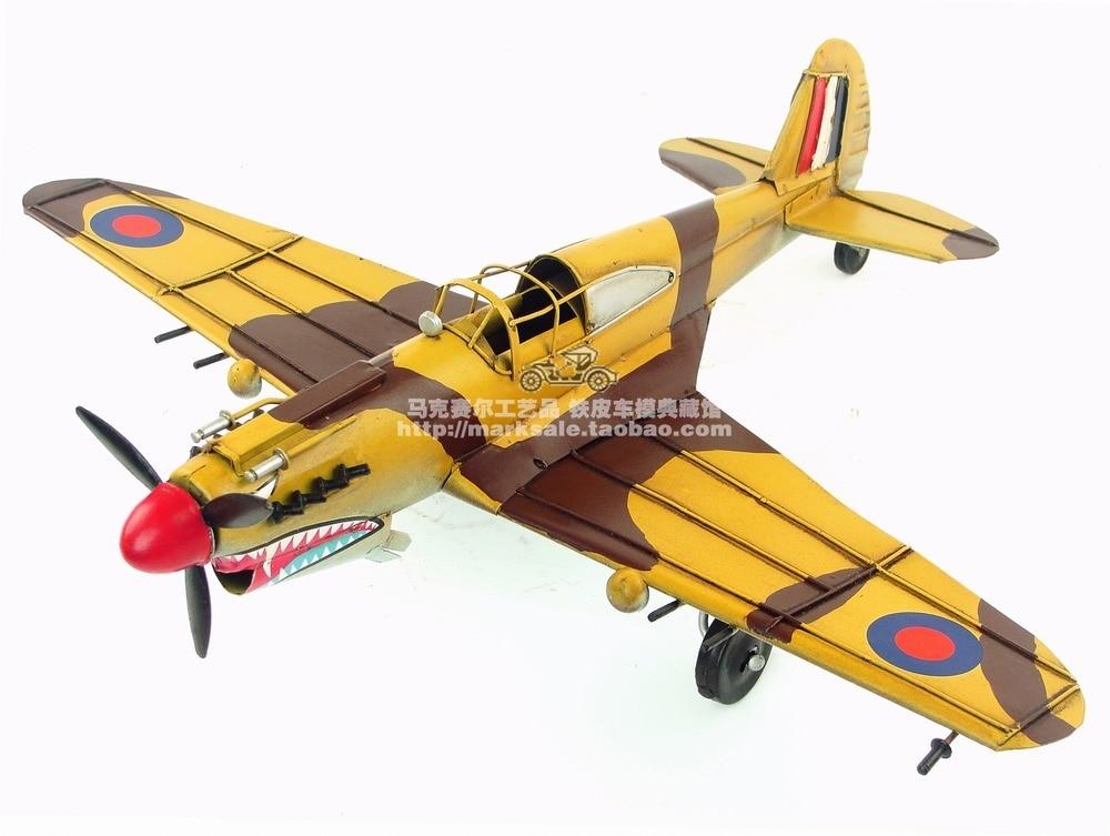 Popular War Plane Models-Buy Cheap War Plane Models lots