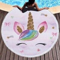 beach-towel-1